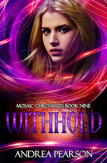 Withhold